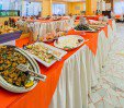 thumbs  - Buffet with vegetables for lunch and dinner - Hotel Mirabella Riccione (16/40)