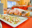 thumbs  - Buffet with vegetables for lunch and dinner - Hotel Mirabella Riccione (20/40)