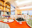 thumbs  - Buffet with vegetables for lunch and dinner - Hotel Mirabella Riccione (21/40)