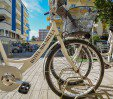 thumbs  - Bike service for free use - Hotel Mirabella Riccione (38/40)