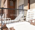 thumbs  - Sun loungers on the terraces - Hotel Giordano Spiaggia Torre Pedrera (35/58)