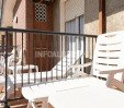 thumbs  - Sunbeds in the terraces - Hotel Giordano Spiaggia Torre Pedrera (26/57)