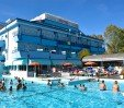 thumbs  - Hotel with heated pool and waterslide - Club Family Hotel Serenissima Villamarina di Cesenatico (2/32)