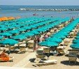 thumbs  - 1 umbrella and 2 beds included - Club Family Hotel Serenissima Villamarina di Cesenatico (29/32)
