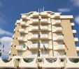 thumbs  - The facade: 7 floors - Hotel Oceanic Bellariva di Rimini (3/62)