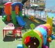 thumbs  - Games corner for children - Hotel Oceanic Bellariva di Rimini (57/62)