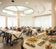thumbs  - Grand restaurant - Hotel Torre Bellaria (7/27)