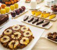 thumbs  - Buffet breakfast - Hotel Torre Bellaria (8/27)
