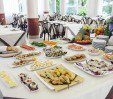 thumbs  - buffet - Hotel Torre Bellaria (9/27)