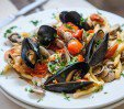 thumbs  - Recipes of the sea every day - Hotel Torre Bellaria (11/27)