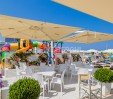 thumbs  - Hotel Torre Bellaria (26/27)