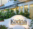 thumbs  - Small Hotels in 1 star - Hotel Karina Riccione (5/30)