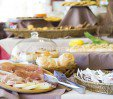 thumbs  - Buffet of breakfasts - Hotel Amoha Bellariva di Rimini (26/66)