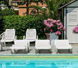 thumbs  - piscina - Hotel Amati Riccione (2/35)