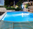 thumbs  - piscine - Hotel Mona Lisa Cattolica (3/43)