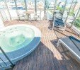 thumbs  - Whirlpool mit Panoramablick - Hotel Fantasy Riccione (29/60)