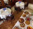 thumbs  - Breakfast buffet - Parioli Residence Hotel B&B Rimini Mare (9/28)