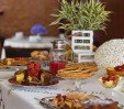 thumbs  - Breakfast buffet - Parioli Residence Hotel B&B Rimini Mare (10/28)