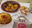 thumbs  - Breakfast buffet - Parioli Residence Hotel B&B Rimini Mare (11/28)