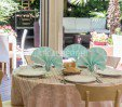 thumbs  - Veranda tables - Hotel Bengasi Rimini Mare (20/47)