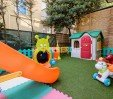 thumbs  - play area for our baby guests - Hotel Corona Riccione (67/72)