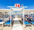thumbs  - Our partner beach - Hotel New Zanarini Riccione (34/38)