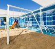thumbs  - Our partner beach - Hotel New Zanarini Riccione (35/38)