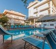thumbs  - Family Hotel Antibes Riccione (1/30)