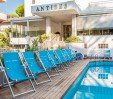 thumbs  - Family Hotel Antibes Riccione (4/30)