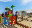 thumbs  - equipped beach for children - Hotel Puppi Cattolica (38/44)