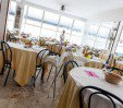thumbs  - Lunchroom - Corallo Hotel & Resort Gatteo Mare (8/22)
