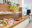 thumbs  - our buffet - Hotel Albatros Misano Adriatico (27/71)