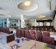 thumbs  - Hotel New Jolie Rimini Mare (19/60)