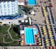 thumbs  - Hotel Asiago Beach Lido di Savio (3/34)
