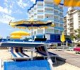 thumbs  - Hotel Asiago Beach Lido di Savio (35/34)