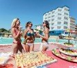 thumbs  - Hotel Asiago Beach Lido di Savio (33/43)
