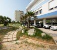 thumbs  - Hotel Asiago Beach Lido di Savio (41/43)