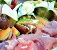 thumbs  - fantasy of fruit and cold cuts - Hotel Ras Gatteo Mare (24/63)