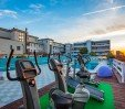 thumbs  - zona fitness - Hotel Ras Gatteo Mare (64/63)