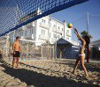 thumbs  - Beach Volley - Hotel Ambra Cattolica (31/32)