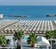 thumbs  - Hotel Ambra Cattolica (35/35)