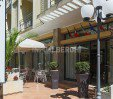 thumbs  - Hotel Labrador Cattolica (2/25)