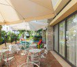 thumbs  - Hotel Labrador Cattolica (5/25)