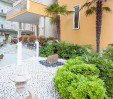 thumbs  - Hotel Palazzi Gabicce Mare (4/20)