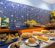 thumbs  - buffet - Hotel Originale Rimini Mare (13/34)