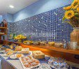 thumbs  - Breakfast - Hotel Originale Rimini Mare (16/34)