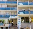 thumbs  - Hotel Baltic Gabicce Mare (3/35)
