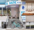 thumbs  - Hotel Baltic Gabicce Mare (2/42)
