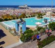 thumbs  - Hotel Baltic Gabicce Mare (39/42)