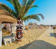thumbs  - spiaggia - Hotel Residence Eurogarden Rimini Mare (26/27)